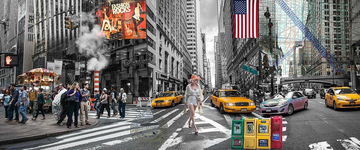 NEWYORK INDEX bynona cropped