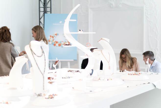 Tamara Comolli 1st Exhibition-23