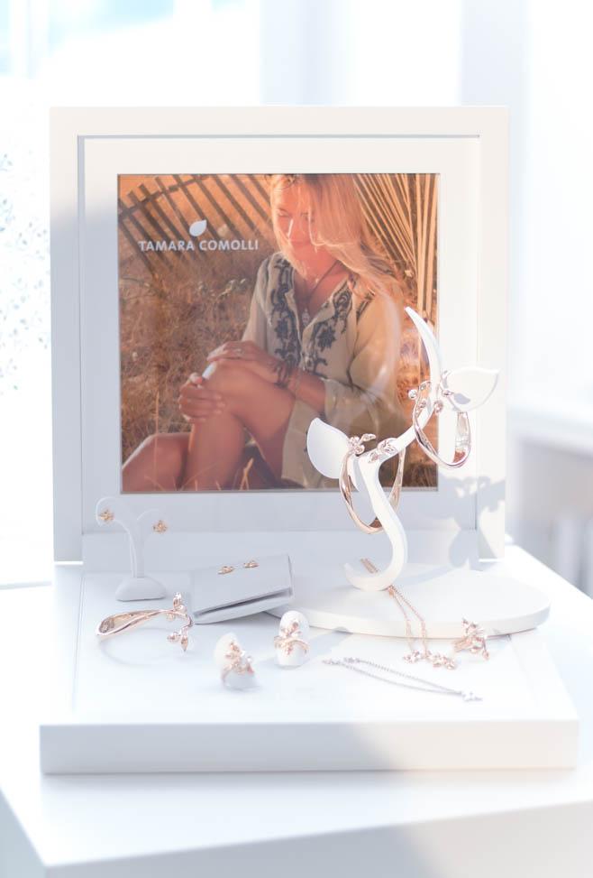 Tamara Comolli 1st Exhibition-70