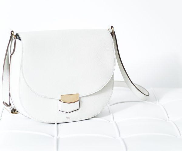 Celine Trotteour bag-2425-3