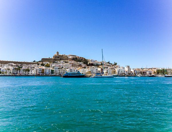 Ibiza travel 2016 FI-1409