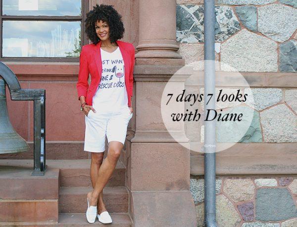 Diane FI