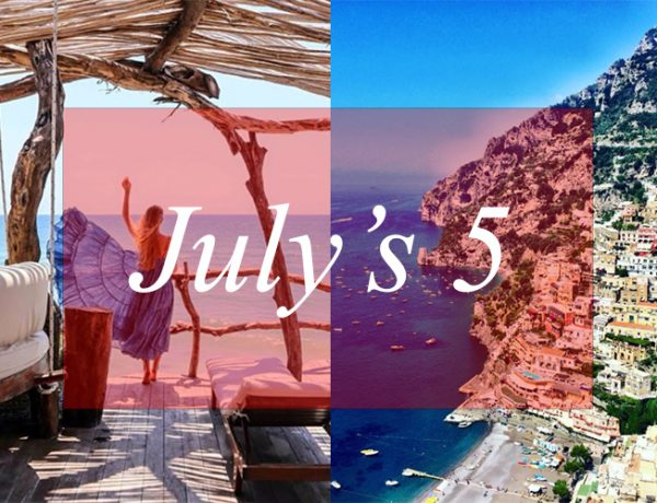 july's5 FI red
