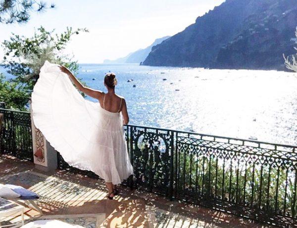 amalfi coast-