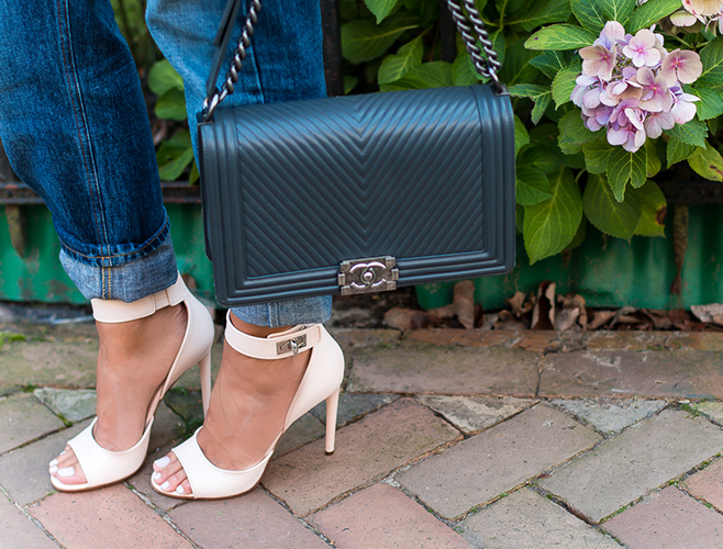 fi-2-upgraded-casual-with-givenchy-heels-0535