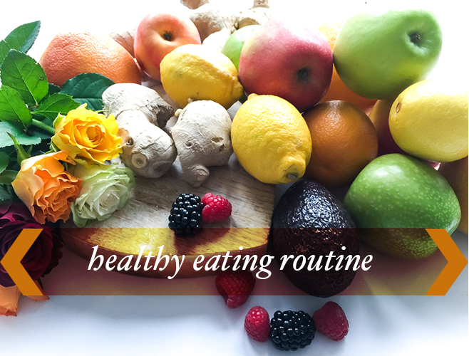 fi-2-healthy-eating-routine-fruits-veggies-9282