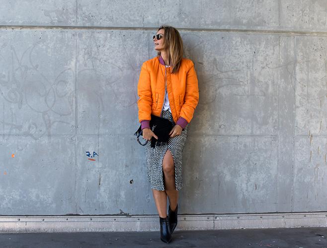 fi-orange-bomber-9365
