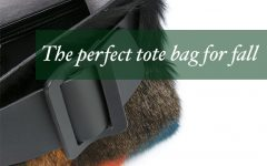 fi-perfect-tote-bag