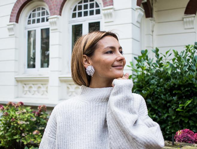 fi-crystal-earrings-knit-dress-oversized-dress-lace-dress-9981
