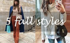 fall-styles