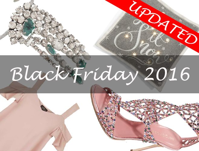 fi-black-friday-2016-updated