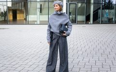 fi-tweed-palazzo-pants-beret-and-chanel-boy-bag-0153