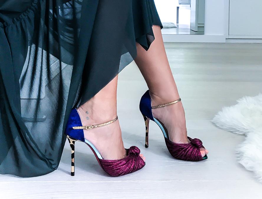 FI louboutins, sale, zara dress, sheer dress, gucci-5339 fabulous heels